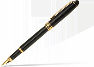 pen.png